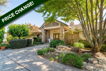 Photo of 14906   Eagle Ridge Drive  Forest Ranch CA