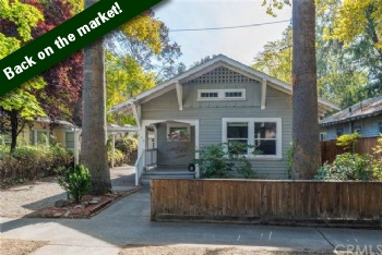 Photo of 459  E 8th Street  Chico CA