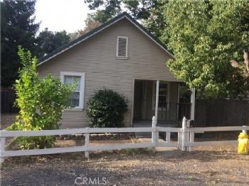 Photo of 990   Humboldt Avenue  Chico CA