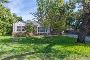 Photo of 940   Arbutus Avenue  Chico CA
