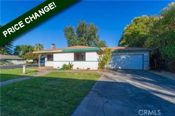 Photo of 2460   Ceres Avenue  Chico CA