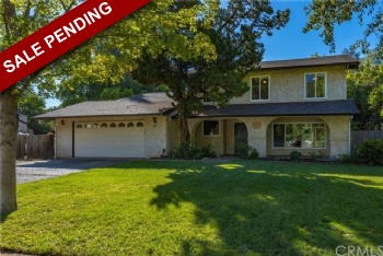 Photo of 847   Greenwich Drive  Chico CA