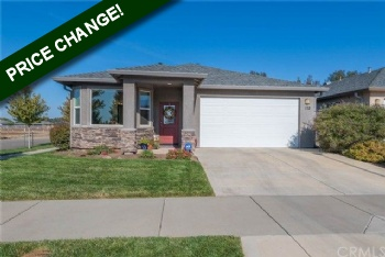 Photo of 112   Degarmo Drive  Chico CA