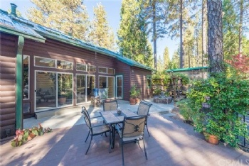 Photo of 4935   Contentment Lane  Forest Ranch CA