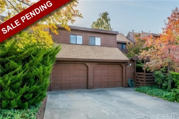Photo of 2851   Pennyroyal Drive  Chico CA