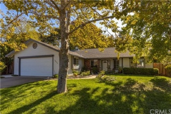 Photo of 2635   Lakewest Drive  Chico CA