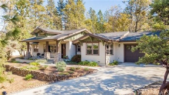 Photo of 14994   Woodland Park Drive  Forest Ranch CA
