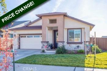 Photo of 633   Hayfork Creek Terrace  Chico CA