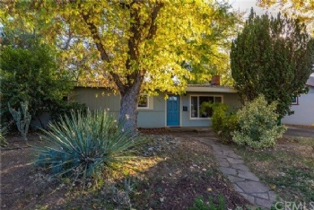 Photo of 1287   Howard Drive  Chico CA