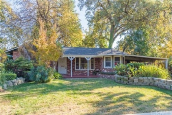 Photo of 1259  E 8th Street  Chico CA