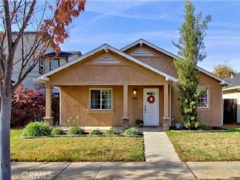 Photo of 2815   Ceanothus Avenue  Chico CA