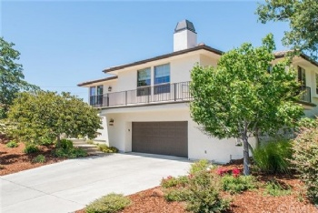 Photo of 3508   Shadowtree Lane  Chico CA