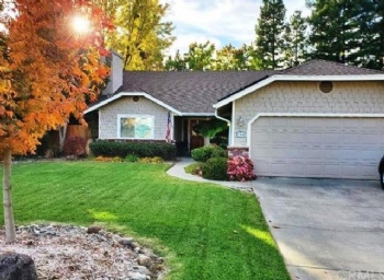 Photo of 254   Pinyon Hills Drive  Chico CA