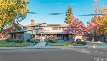 Photo of 808   Arbutus Avenue  Chico CA