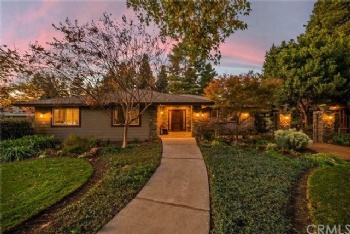 Photo of 1530   Winkle Drive  Chico CA