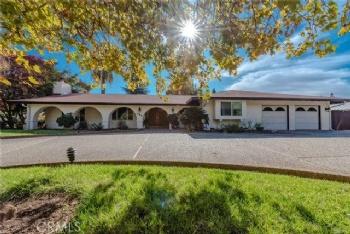 Photo of 123   Estates Drive  Chico CA
