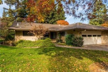 Photo of 19   Northwood Commons Place  Chico CA