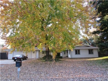 Photo of 14147   Hereford Drive  Chico CA