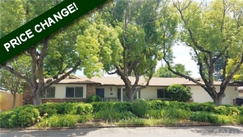 Photo of 1191   Bonair Road  Chico CA