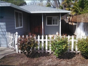 Photo of 904  W 11th Avenue  Chico CA