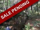 Benthill Listing Photo