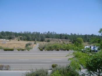Photo of  Twin View - 3307 Shasta Lake CA