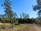 Lot #13 Crater Dr Listing Photo