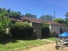 1818 Brigman St  Listing Photo