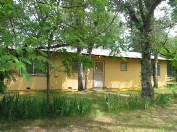 Photo of 18564 Old Oasis Rd  Redding CA