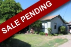 2962 Lanning Ave Listing Photo