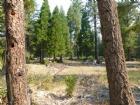 Lot # 9 Deer Flat Rd Listing Photo