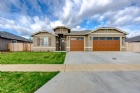19556 Carnegie Dr (Lot 2)  Listing Photo