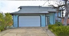 19586 Pitt River Place Listing Photo
