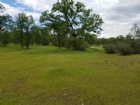 5.02 Acres Hidden Ln Listing Photo