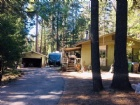 33442 Plateau Pines Rd  Listing Photo