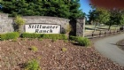 Lot 6,Phase 3 Stillwater Ranch Listing Photo