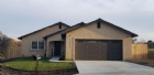 21871 Preston Place  Listing Photo