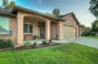 1613 Galaxy Way  Listing Photo