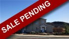 886 Congaree Ln, Lot 56   Listing Photo