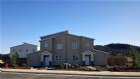 884 Congaree Ln, Lot 57   Listing Photo