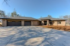 8000 Muletown Rd  Listing Photo