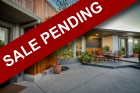 2264 Sonoma St  Listing Photo