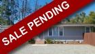 2176-2184 Kenyon Drive Listing Photo