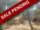 Lot 6 Silver King Road Listing Photo
