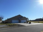 22371 Rio Alto Dr Listing Photo