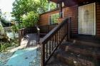 20675 Oak St  Listing Photo