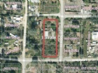 11520 School St (4 parcels) Listing Photo