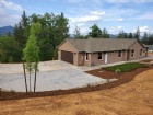 4371 Risstay Way  Listing Photo