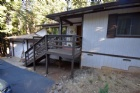 30960 Bambi Dr  Listing Photo