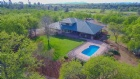 6550 Cottage Hill Dr  Listing Photo